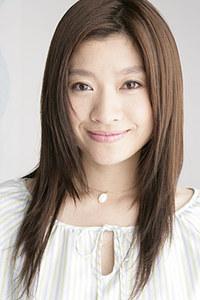 Shinohara_2